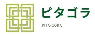ピタゴラ|熊本で広告やIndeed求人支援を行っています