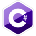 [C#]2進数と8進数と10進数と16進数変換